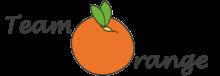 FTC Team Orange